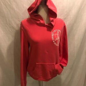 American Eagle hoodie L